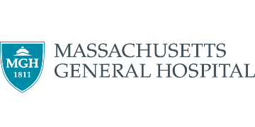 Massachusetts General Hospital, Center for Addiction Medicine logo