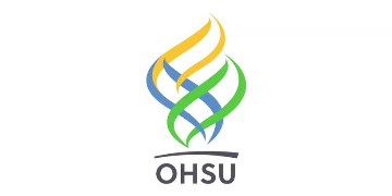 Oregon Health & Science University - Behavioral Neuroscience and Molecular Microbiology & Immunology	 logo