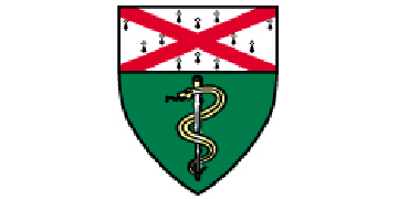 Biomedical Science Jobs » Biomedical Research jobs including