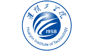 Huaiyin Institute of Technology logo