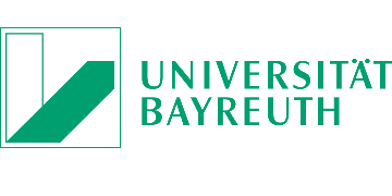 University of Bayreuth logo