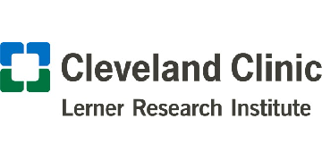 Cleveland Clinic Foundation logo
