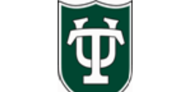 Tulane Univeristy School of Medicine logo