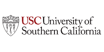 USC Department of Neurology logo