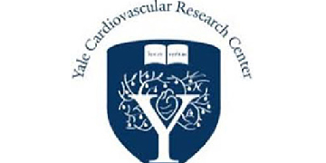 Yale School of Medicine logo