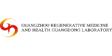 Guangzhou Regenerative Medicine and Health Guangdong Laboratory logo