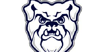 Butler University College of Pharmacy and Health Sciences logo