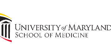 University of Maryland School of Medicine logo
