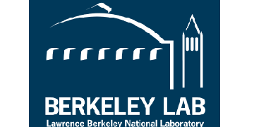 Lawrence Berkeley National Lab logo