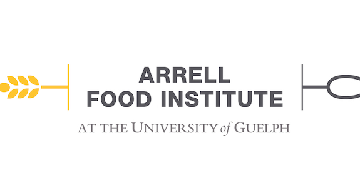 Arrell Food Institute logo