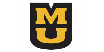 The University of Missouri School of Medicine logo