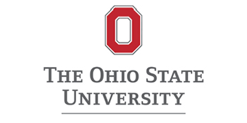 The Ohio State University, College of Dentistry logo