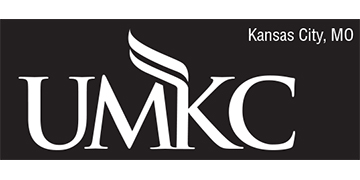 University of Missouri, Kansas City logo