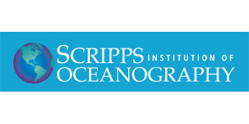 Scripps Institute of Oceanography logo