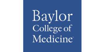Tolias Lab_Baylor College of Medicine logo