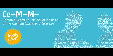 Molecular Biology jobs in Europe