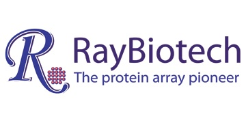 Go to RayBiotech, Inc. profile