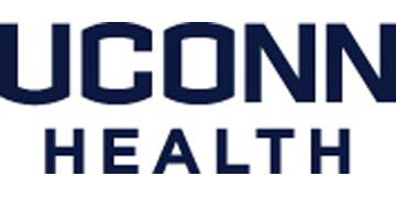 University of Connecticut Health Center - UCONN logo