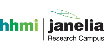 HHMI Janelia Research Campus logo