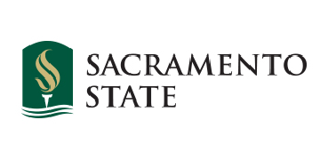 Sacramento State Biological Sciences logo