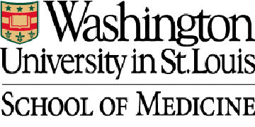 Washington University in St. Louis (Orthopaedic Surgery) logo