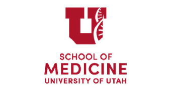University of Utah Division of Rheumatology logo
