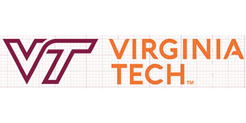 Department of Forest Resources and Environmental Conservation at Virginia Tech logo