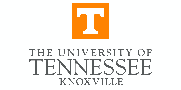 University of Tennessee-Microbiology logo