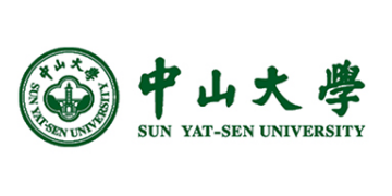 School of Medicine, Sun Yat-sen University logo