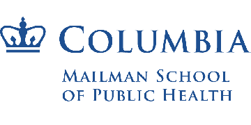 Columbia University Mailman School of Public Health logo