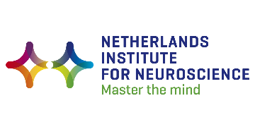 Netherlands Institute of Neuroscience logo