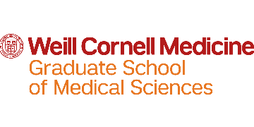 Weill Cornell Graduate School of Medical Sciences logo