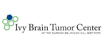 Ivy Brain Tumor Center logo