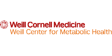 The Weill Center for Metabolic Health logo