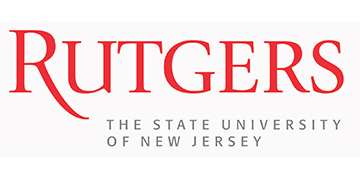 Rutgers University, Waksman Institute logo