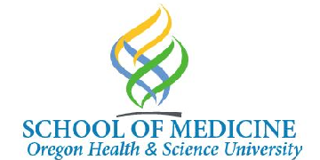 Oregon Health & Science University - Molecular Microbiology & Immunology logo