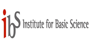 Institute for Basic Science(IBS) logo