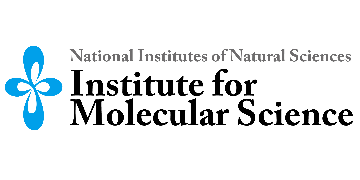Institute for Molecular Science logo