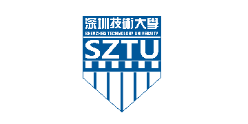 Shenzhen Technology University logo