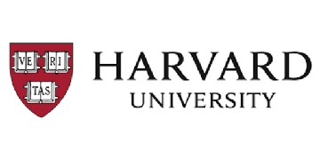 Department of Earth and Planetary Sciences, Harvard University  logo