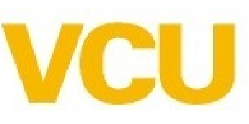 Virginia Commonwealth University School of Medicine logo
