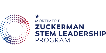 Zuckerman Institute logo