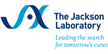 Go to The Jackson Laboratory for Genomic Medicine profile