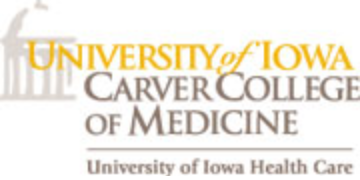 University of Iowa Healthcare logo