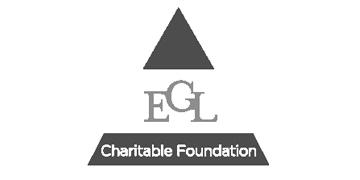 EGL Charitable Foundation logo