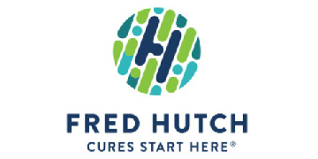 Gujral Lab at Fred Hutchinson Cancer Research Center logo