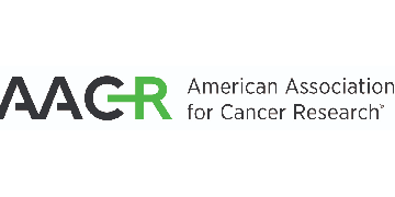 AACR - American Association for Cancer Research logo