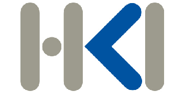 Leibniz Institute for Natural Product Research and Infection Biology – Hans Knöll Institute – logo