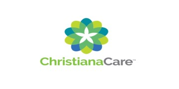 Christiana Care Health System  logo