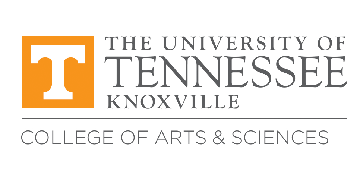 The University of Tennessee at Knoxville logo